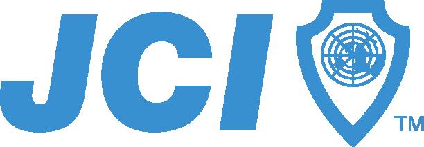 jcipori
